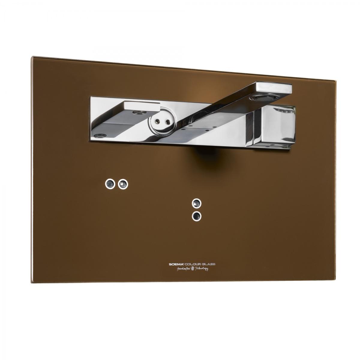 rubinetto_dosatore_C612V_soema_1