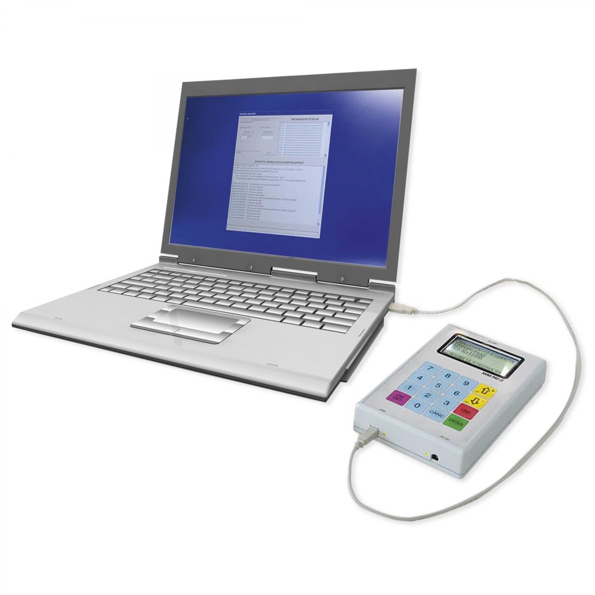 Dispositivo_portatile_SANA-PAD_soema_1