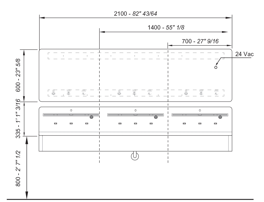 soema_product_catalog_2019_interno DEF.indd
